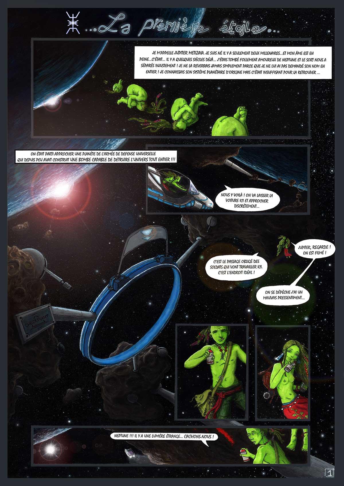 La première étoile - Page 1 1200