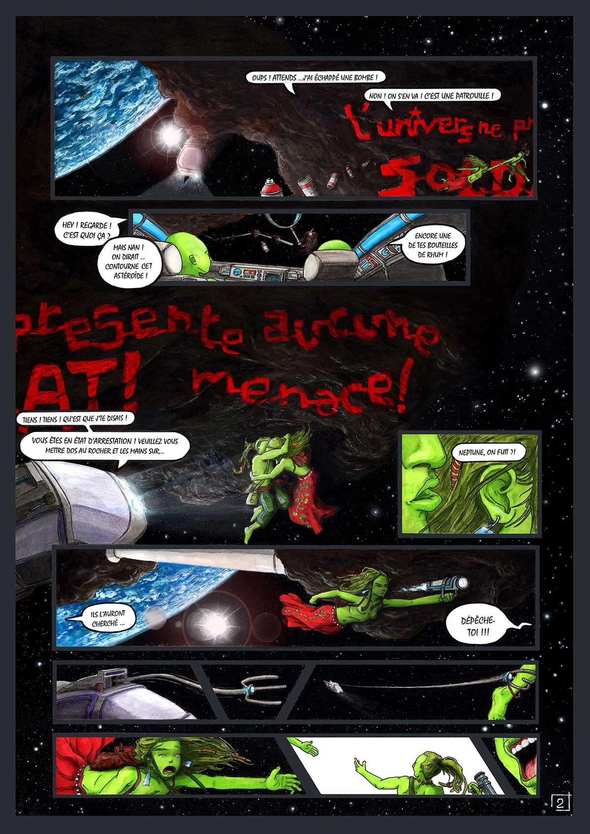 La première étoile - Page 2 1200