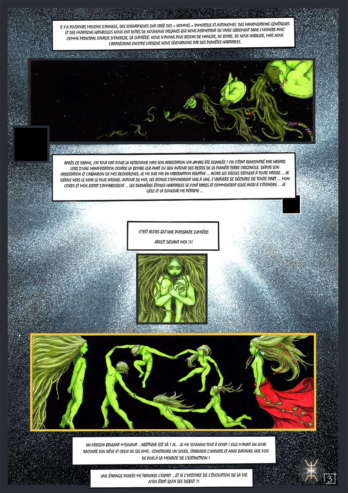 La première étoile - Page 3 1200