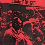 Sabotage - Emile Pouget 294x448
