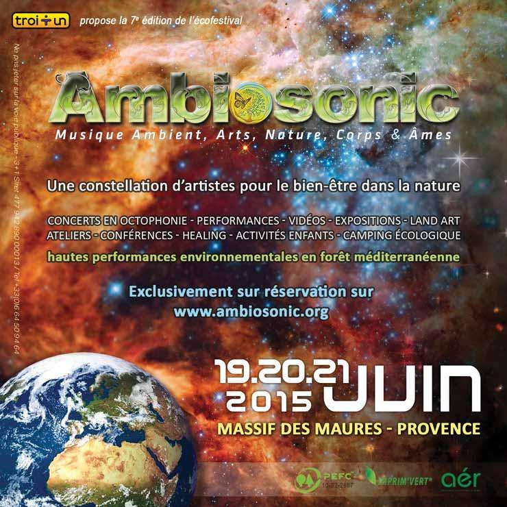 Ambiosonic festival 2015 740